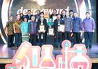 Pemenang dan Finalis DASS 2018 bersama Direksi Dexa Group dan Juri