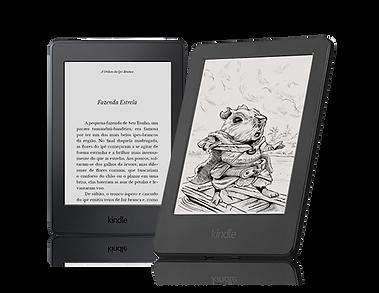 Venda-Image-Button-Ebook.png