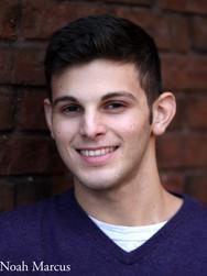 Noah Marcus