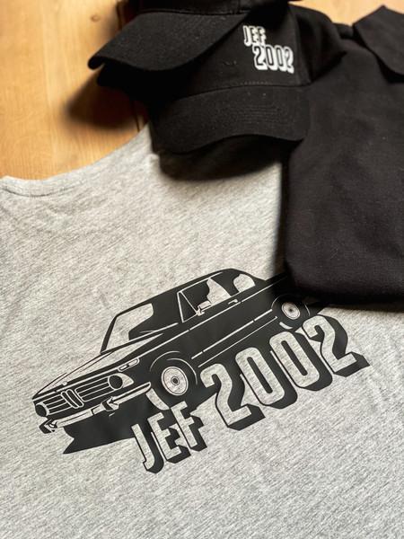 Logo & clothing design