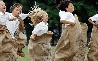 coffee-sack-races-1