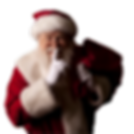 fatherchristmas_21.png