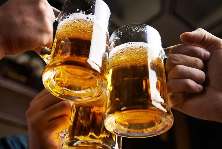 beer-MAIN-istock