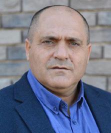ראפע אבו טריף