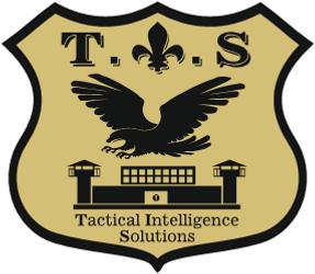 לוגו T.I.S