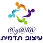 לוגו תדמית