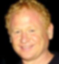 ג'ינג'י - שלמה גולדברג, שחקן סטנדאפיסט וכותב