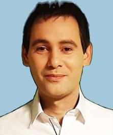 אופיר בראל