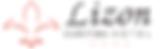 site-logo lizon.png
