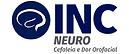 inc neuro cefaleia.png