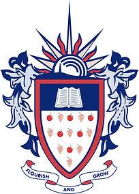 Henderson Int School Logo (002).jpg