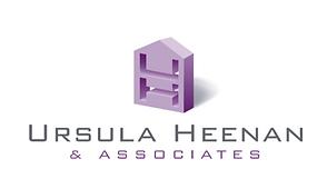Ursula Heenan.png