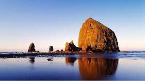2 Night Stay at Beautiful Canon Beach Beachfront Home