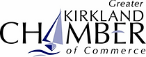 Kirkland Chambers of Commerce.png