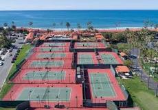 4-night Stay at The La Jolla Beach & Tennis Club