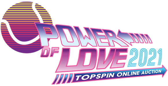 Power of Love - no background.png