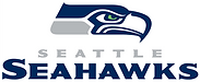 Seattle Seahawks.png