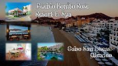 7 Nights Certificate to Resorts Around the World