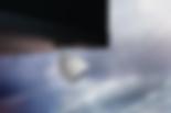 image_NCIQO_cloudy_A23366x01d_aRGB.png