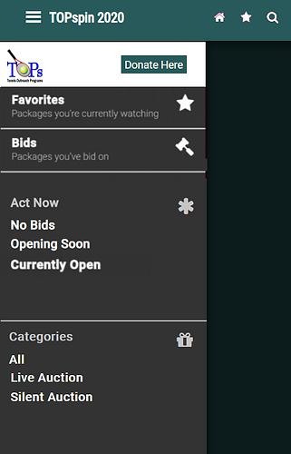 online bidding side tab.png