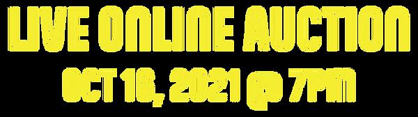 Live online Auction1.png