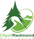 City of Redmond.png