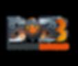 BoBB - Transparent (1).png