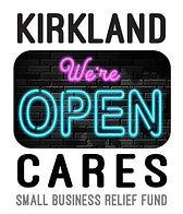 kirkland-cares-image.jpg