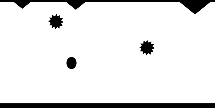 Version  1