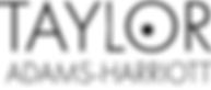 Taylor_Logo_09.png