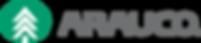1280px-Arauco_Logo.svg.png