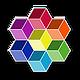 BB logo 150x150x72 190102.png