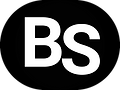# BS stickers example.png