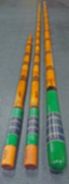 k-kinoseisixyu-4-2.jpg