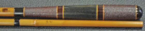 niyuka526.jpg