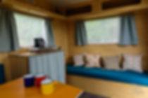 Camping du Caroux-0136.jpg