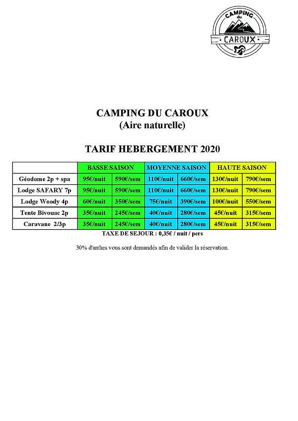 TARIF 2020 CAMP (1)-page-001.jpg