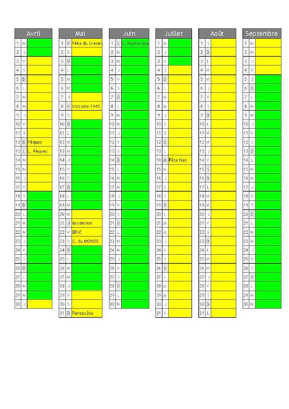 TARIF 2020 CAMP (1)-page-004.jpg
