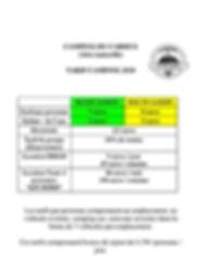 TARIF 2020 CAMP (1)-page-003.jpg