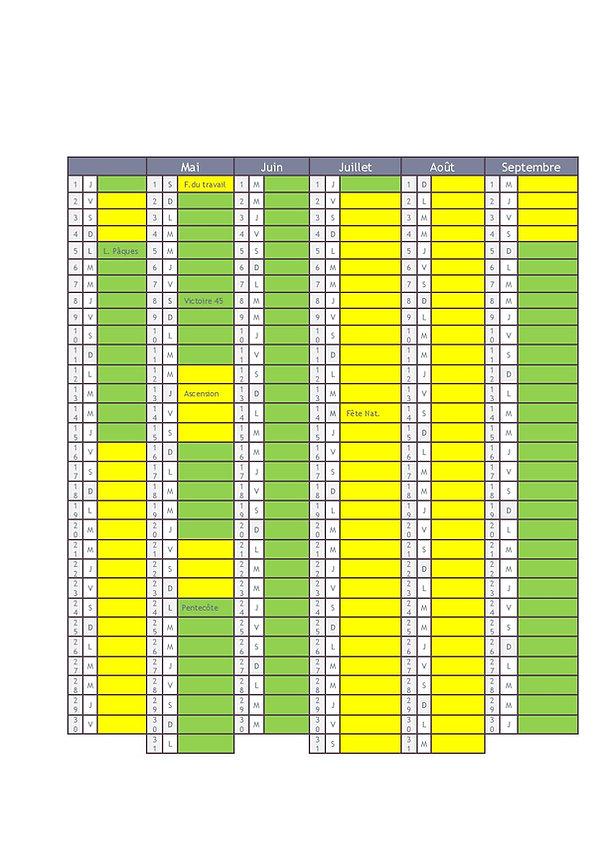 TARIF 2021.docx (1)-page-004.jpg