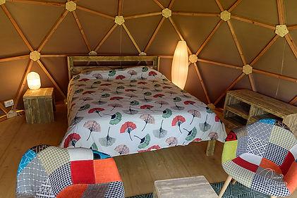 Camping du Caroux-0100.jpg