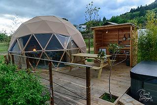 Camping du Caroux-0104.jpg