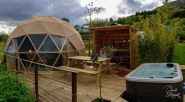 Camping du Caroux--2.jpg