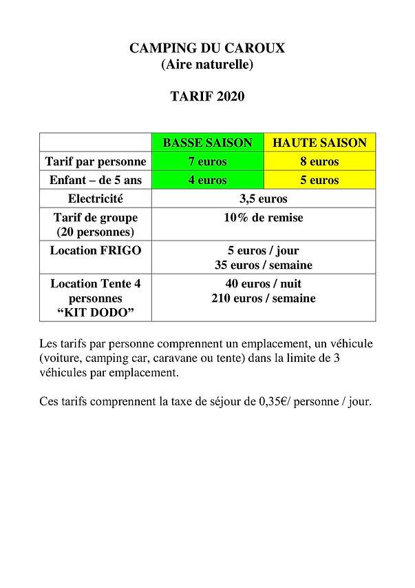 TARIF 2020 CAMP_0003.jpg