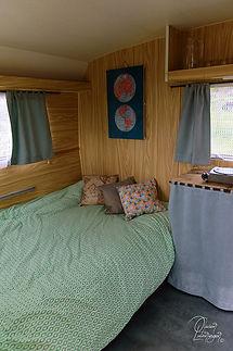 Camping du Caroux-0134.jpg