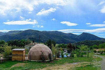 Camping du Caroux-0057.jpg