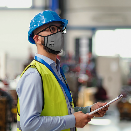 mockup-of-a-worker-wearing-a-face-mask-39914-r-el2_edited.png