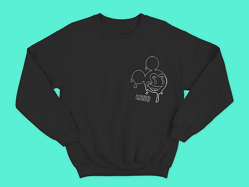 ACID MIKE SWEATSHIRT