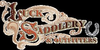 Luck-Saddlery-larger-logo.fw-01.png