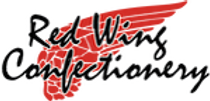 Red Wing Confectionery Logo.png